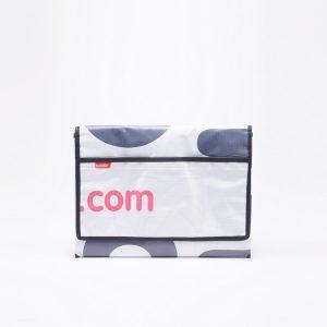 Computer Sleeve 13″