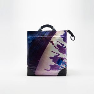Waste Studio Walk bag
