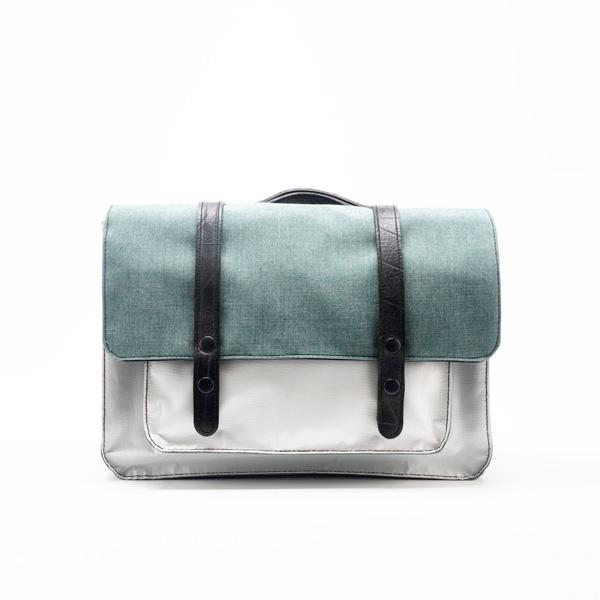 Waste Studio Wastel XL bag