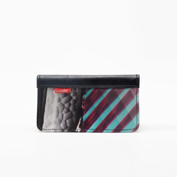 Waste Studio Wallet L16