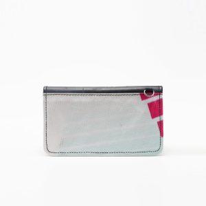 Wallet L16
