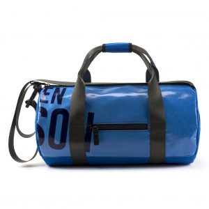 Waste Studio Duffle sports bag